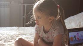 Czy twoje dziecko jest rozpieszczone? (WIDEO)