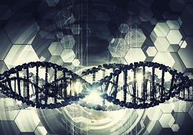 Co to jest badanie DNA?