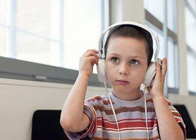 Bajki do słuchania – wartości wychowawcze, dla najmłodszych
