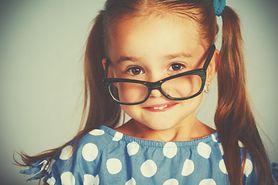 Prezent dla dziewczynki w wieku przedszkolnym - hity