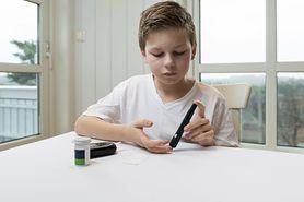 Zbliża się turniej dla dzieci z cukrzycą typu 1