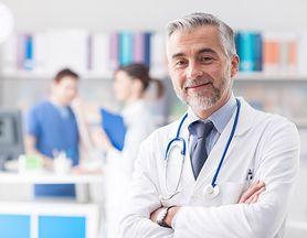Diagnostyka nietrzymania moczu