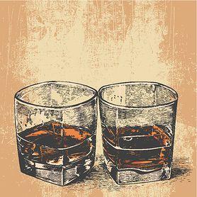 Alkoholizm. Ciemna strona picia – wpływ na życie i relacje