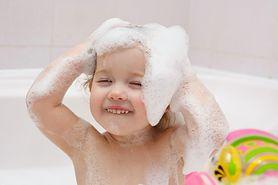 Jak prawidłowo dobrać kosmetyki dla dzieci?