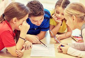 EQ kontra IQ, czyli czy iloraz inteligencji determinuje przyszłość naszych dzieci