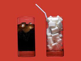 Cukier szkodzi, ale słodzik jeszcze bardziej?