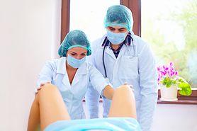 Jak leczyć hemoroidy w ciąży?