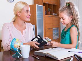 Czy warto założyć dziecku konto oszczędnościowe?