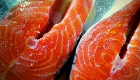 Jak obniżyć cholesterol? - tłuszcze w diecie, omega-3, przyprawy w diecie