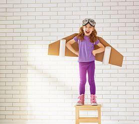 Co wpływa na rozwój fizyczny dziecka i jak go wspierać?