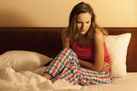 Objawy grzybicy pochwy - leczenie, czynniki ryzyka