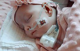 Pacjenci hospicjum mogą zostać bez pomocy. Koronawirus odbiera im nadzieję