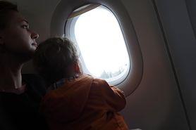 Cudowne samoloty [recenzja]