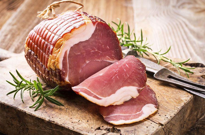 Zawartość białka w mięsie (w 100 gramach):
