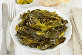 Rzepa brokułowa – roślina znad Morza Śródziemnego, którą kupisz w dyskoncie