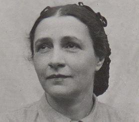 Mit Matki Polki. Skąd się wziął i czy polskie kobiety zdołały się wyzwolić spod jego działania