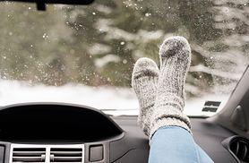 Zimne dłonie i stopy - przyczyny, leczenie, profilaktyka
