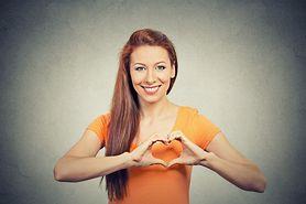 Hipotonia - przyczyny, objawy, sposoby na podniesienie niskiego ciśnienia