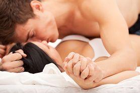 Orgazm - etapy, korzyści dla zdrowia, jak osiągnąć orgazm?