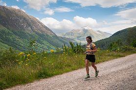 Jak biegać, żeby schudnąć? - dyscypliny, trening, porady dla początkujących