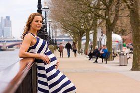 Co powinnaś zrobić przed drugą ciążą?