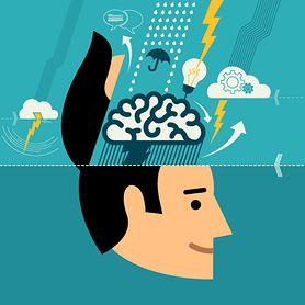 Lecytyna - charakterystyka, źródła, właściwości, wpływ na pamięć, stosowanie