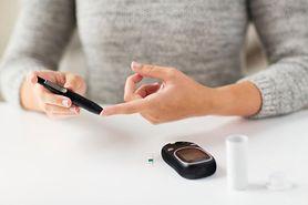 Jak zdiagnozować cukrzycę?