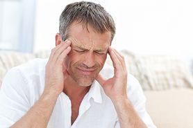 Wczesne objawy choroby Alzheimera