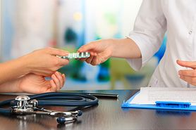 Płodność po odstawieniu tabletek antykoncepcyjnych