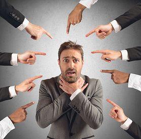 9 znaków, że powinieneś rzucić swoją pracę