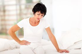 Rak wątroby - rola wątroby, niezłośliwe i złośliwe nowotwory, torbiele