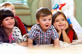 """""""Maluch na uczelni"""" – rządowy program zapewnienia opieki nad dziećmi dla studentów"""