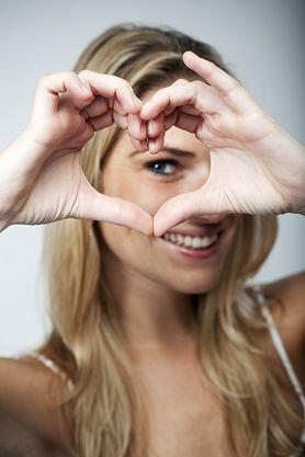 Zdrowie jak na dłoni, czyli co wygląd rąk mówi o twoim zdrowiu?