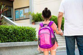Matki na urlopie nie powinny wysyłać dziecka do przedszkola?