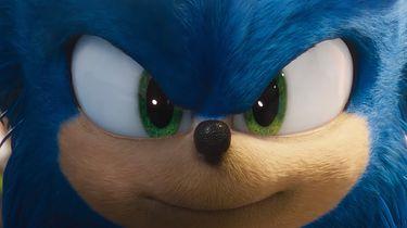 Filmowy Sonic doczeka się kontynuacji
