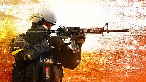 Counter-Strike: Go przykrywką dla nielegalnego hazardu? Amerykanin domaga się odszkodowania