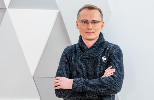 Booksy przejmuje Lavito.pl. Polski globalny startup kupuje konkurenta po otrzymaniu 50 mln zł finansowania