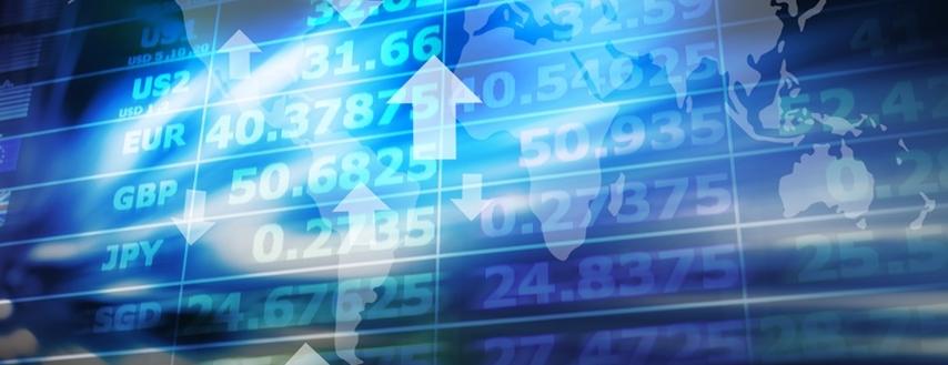 Ranking platform brokerskich rynku Forex 2016