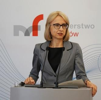 Nowa Ordynacja Podatkowa trafiła do konsultacji. 10 najważniejszych zmian