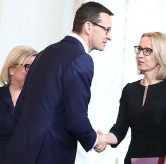 Morawiecki potwierdza kierunek. Będzie obniżka podatków dla osób fizycznych