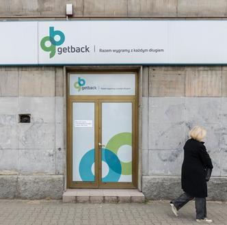 """""""Zwykli ciułacze"""" kontra gigantyczne banki. Obligatariusze GetBack proszą bankowców o pomoc"""