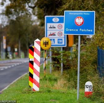 Niemcy walczą o pracowników z Polski. Dają 800 euro miesięcznie za samą naukę zawodu