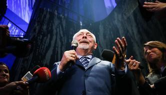 Jacek Majchrowski ma imponujący majątek. Milionowe oszczędności, nieruchomości i... emerytura 8 tys. zł