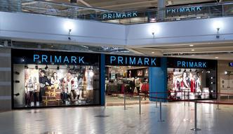 Primark wchodzi na polski rynek. Irlandzka sieć tanich sklepów odzieżowych negocjuje pierwsze umowy