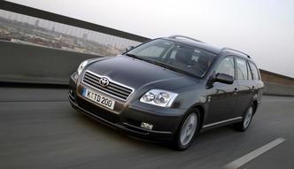 Najlepsze auta używane w cenie 10-20 tys. zł. Poznaliśmy opinie mechaników