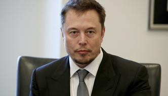 Elon Musk wycofuje się z planów zdjęcia Tesli z giełdy