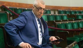 Nowe taśmy Czarneckiego. Mec. Giertych dla money.pl: Prezydent musi zostać przesłuchany
