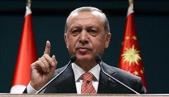Turcja u progu kryzysu. Erdogan podnosi cła na amerykańskie towary