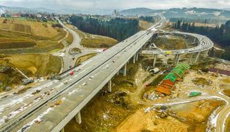 Nowe autostrady i ekspresówki. Zobacz, którymi trasami pojedziemy jeszcze w tym roku