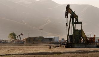 Wyprzedzili Rosję i Arabię Saudyjską. USA największym producentem ropy